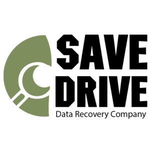 SaveDrive