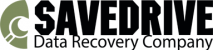 SaveDrive Data Recovery
