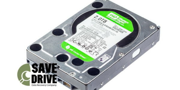 Data Recovery From RAID Drive Arrays